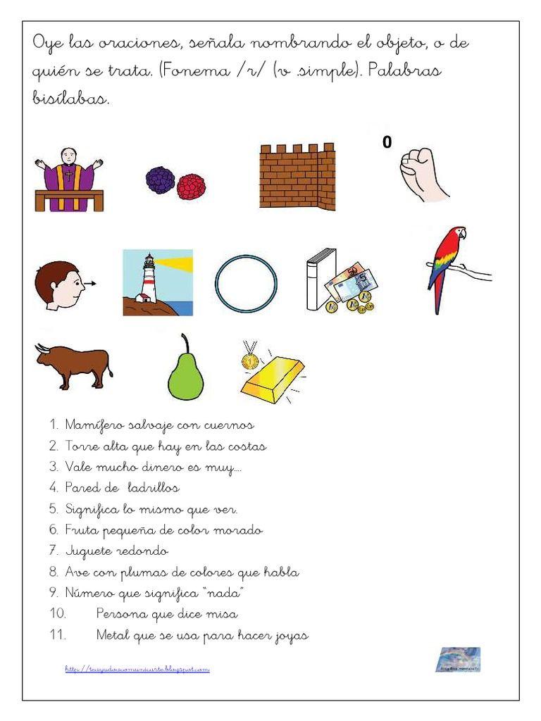 Scribd Is The World S Largest Social Reading And Publishing Site Plumas De Colores Oraciones Pared De Ladrillos