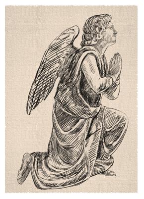 Your Guardian Angel In 2020 Your Guardian Angel Guardian Angel Gardian Angel