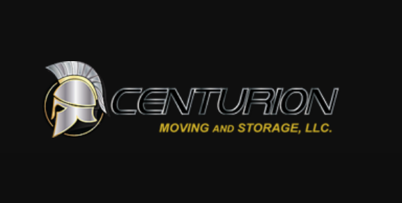 Trusted Kansas City Movers | Centurion Moving & Storage