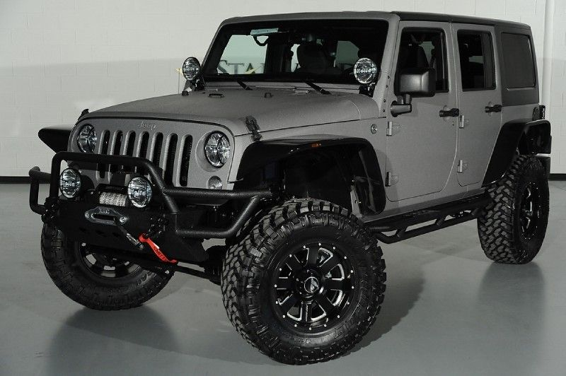 2014 jeep wrangler custom jeep lifted jeeps jeep wrangler unlimited. Cars Review. Best American Auto & Cars Review
