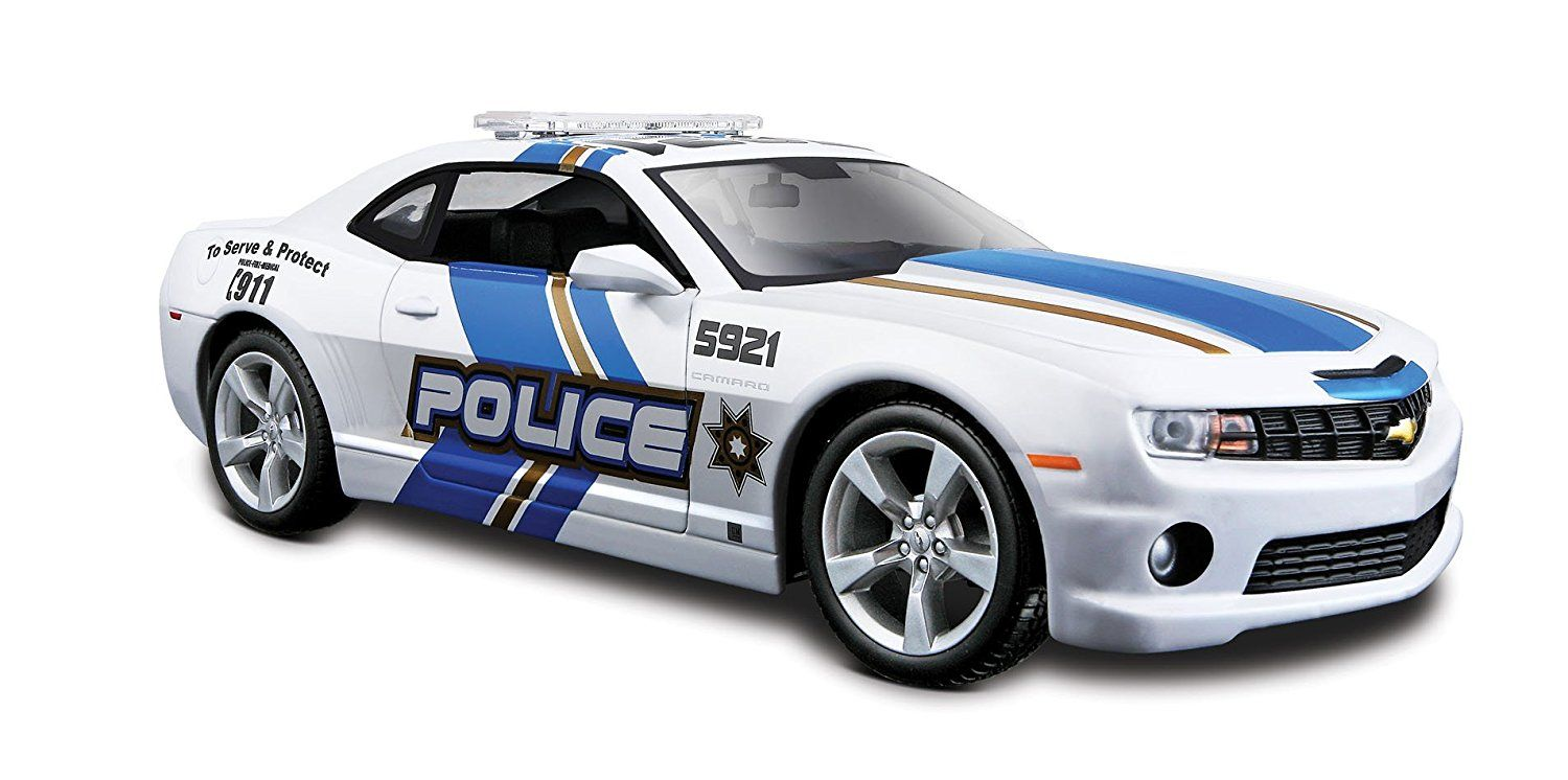 61106 01 Png 1181 944 Police Car Pinterest Police Cars