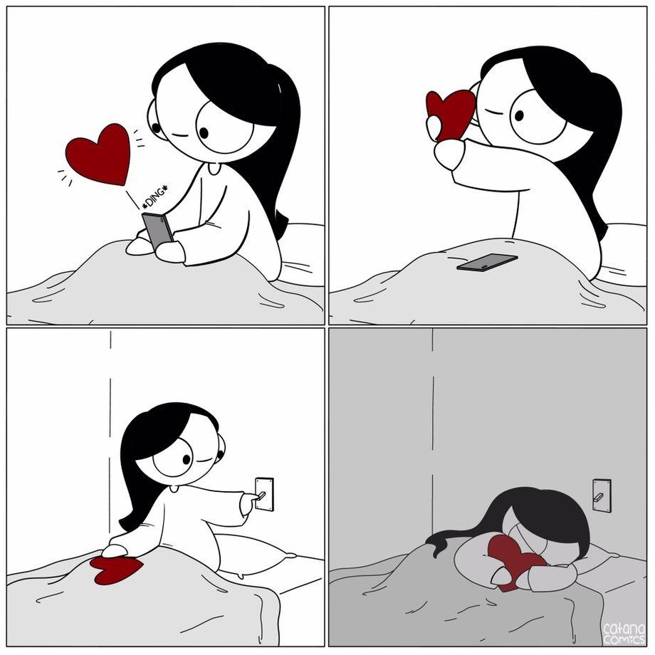 Best Funny Relationship Heart Text, an art print by Catana Chetwynd Heart Text, an art print by Catana Chetwynd - INPRNT 11