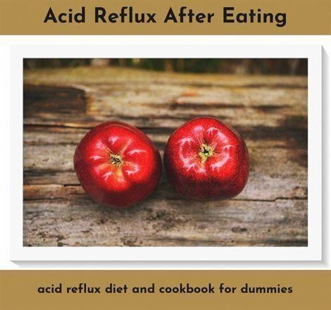 acid reflux after eating_6321_20180603120326_18 #acid reflux 12 dpo