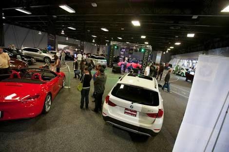Sacramento International Auto Show Google 検索 Sacramento - Sacramento car show