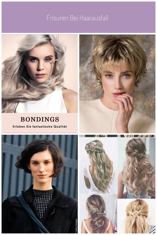 Frisuren Bei Haarausfall Frisuren Bei Haarausfall Frisuren Bei Haarausfall Frau Luxus 283 Best Frisuren Frisuren Bei Haarausfa Hair Styles Dreadlocks Hair