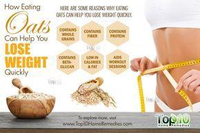 Quickest way to lose abdominal weight