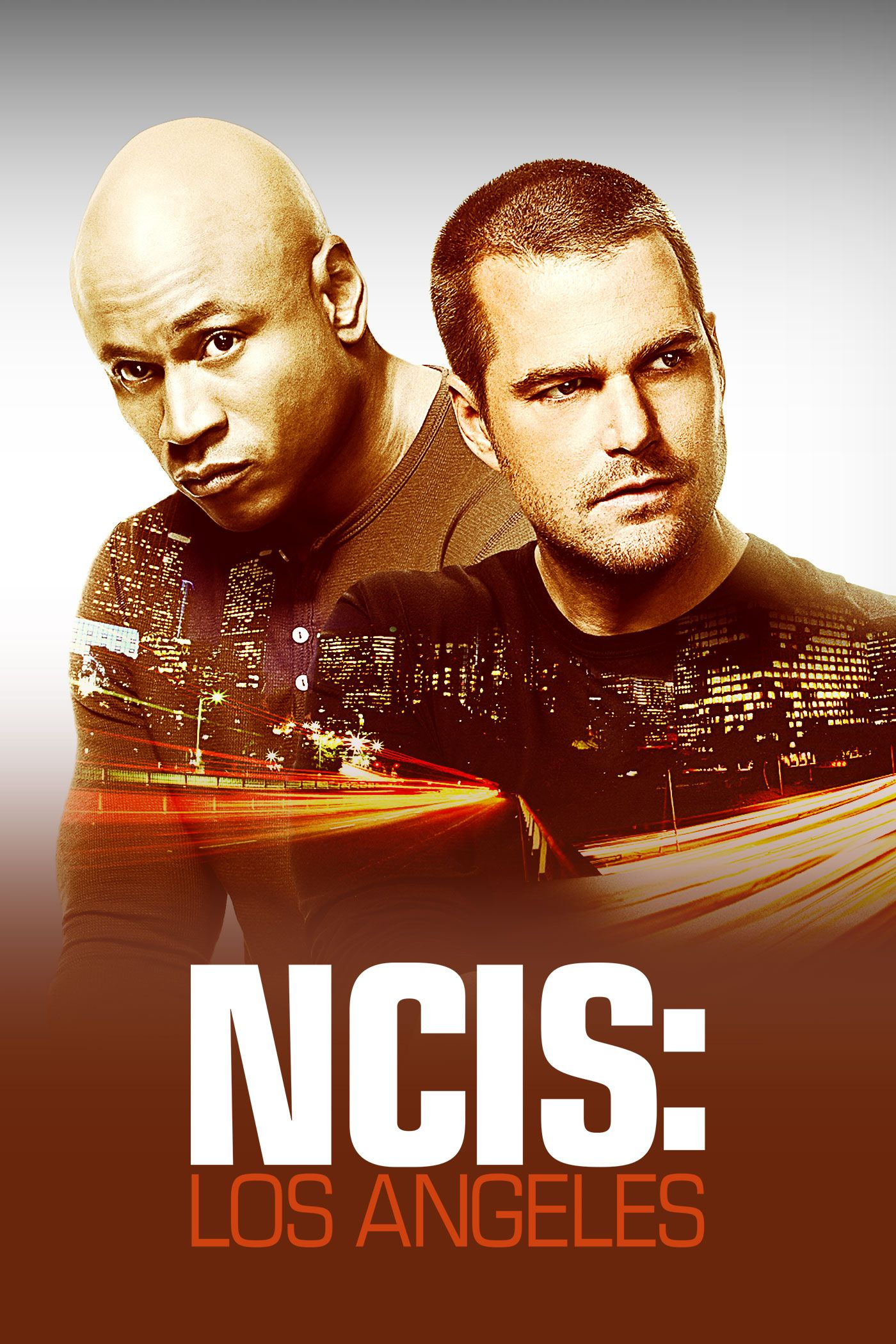 Ncis los angeles official site watch on cbs all access
