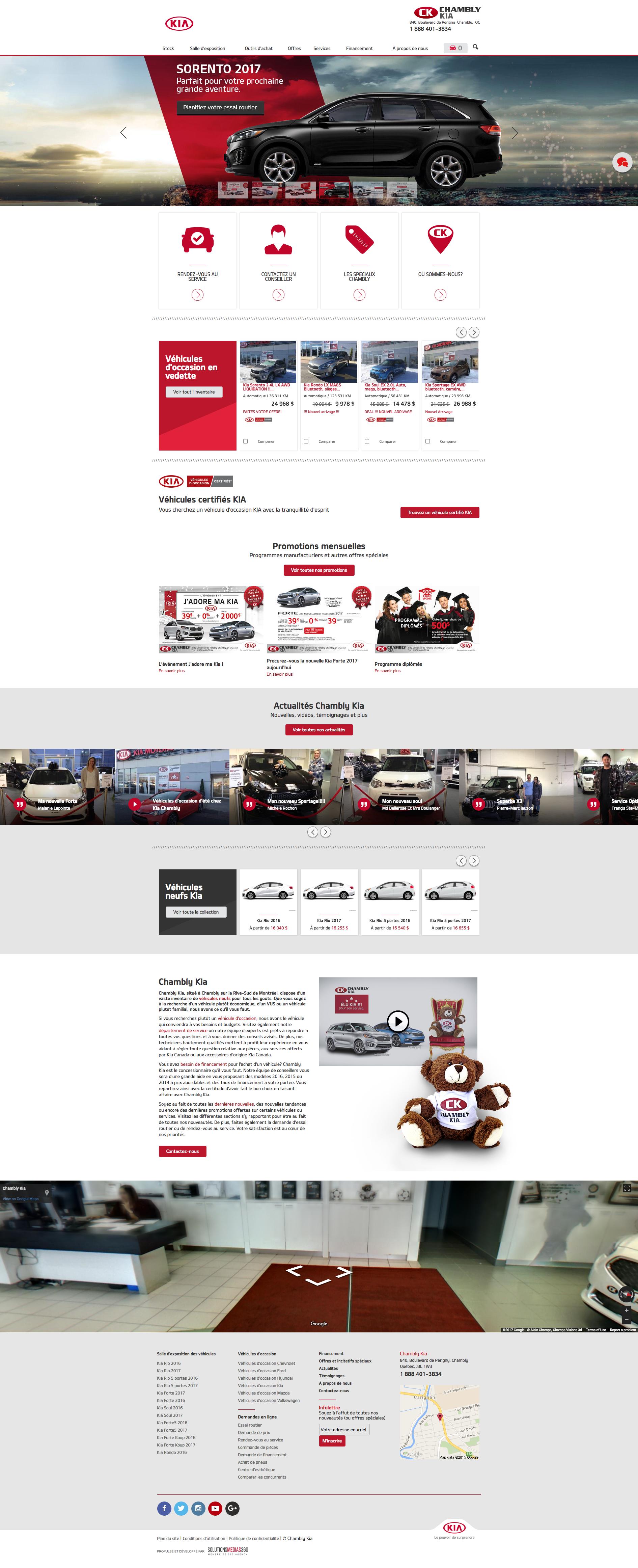 Best Web Design For Car Dealers Get Inspired Today Webdesign Design Graphicdesign Car Websites Agency 360 Best Web Design Wireframe Website Web Design