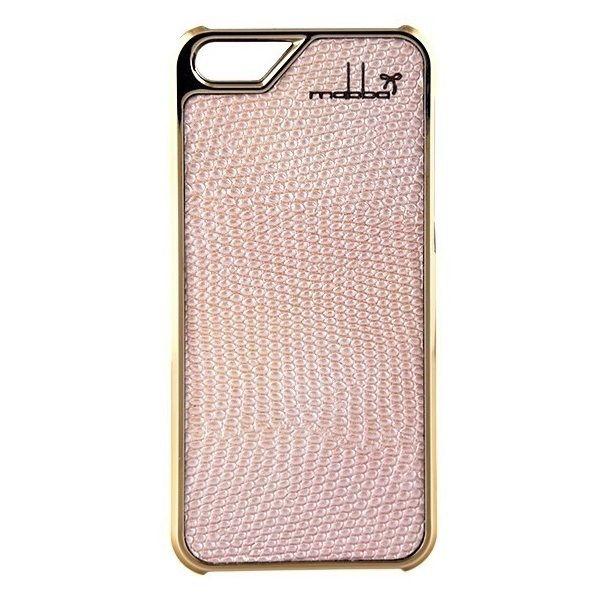 mabba マッバ iPhone 5 5S ケース ドイツ レザー カバー おしゃれ レトワールの画像 | 海外セレブ愛用 ファッション先取り ! iphone5sケース iph…