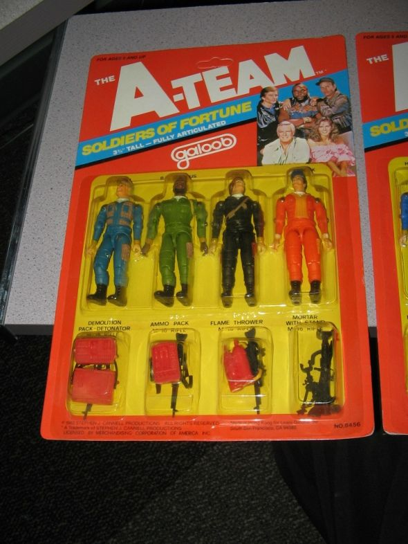 Toys Of The 80s Most Popular Toys Of The 70s And 80s Toys Of My
