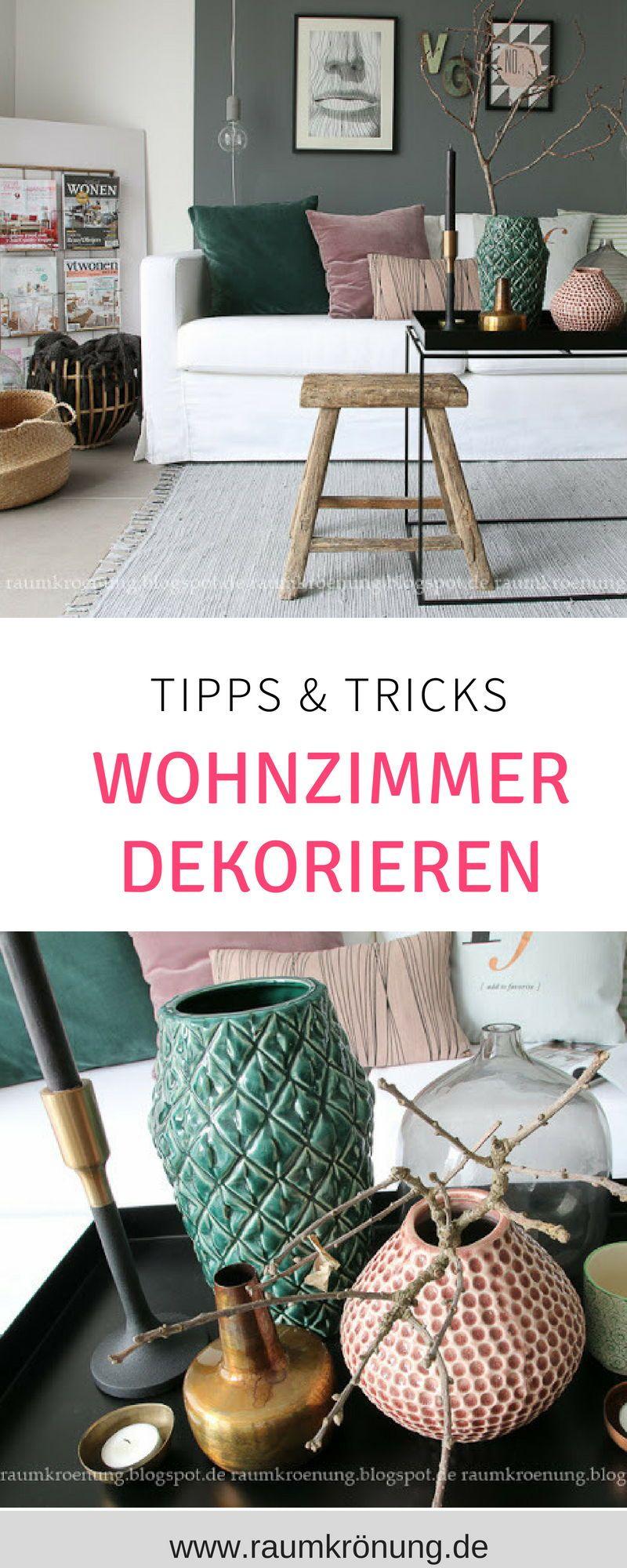 Wohnzimmerstil 2018 skandinavischer wohnstil skandinavischer stil skandinavischer