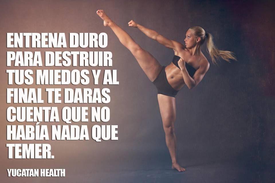 Las Reglas De Olafo Entrenar Duro Fitness Motivación Y