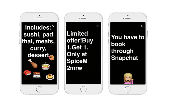 4 Ways Travel Brands Can Soar on Snapchat