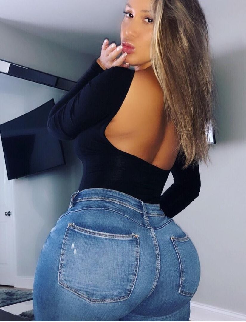 @zayleen.xo | Beautiful curves, Fashion, Passion for fashion
