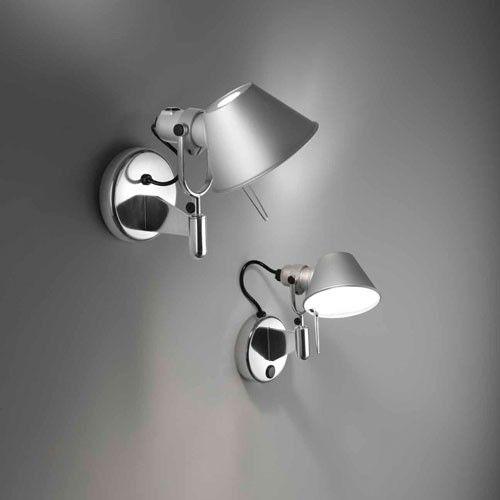 Pin On Designer Modern Lighting That Makes A Statement