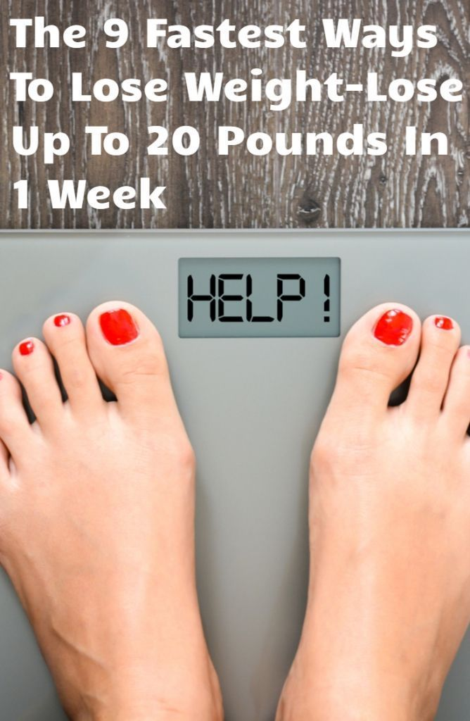 Quick weight loss tips for guys #looseweight <= | easy tips to lose weight fast#weightlossjourney #f...