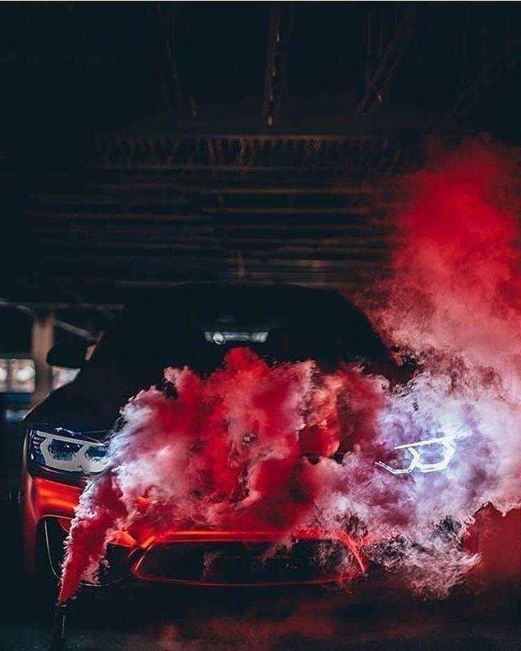 Top 100 Sport Exotische Luxusautos für das Jahr 2018 #Sportwagen #Luxuswagen #Exotikautos - #das #Exotikautos #exotische #für #Jahr #Luxusautos #Luxuswagen #Sport #Sportwagen #Top #exoticcars