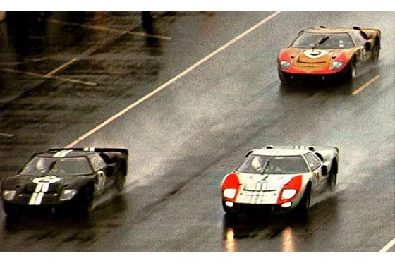 gt40 ford gt40 ford gt