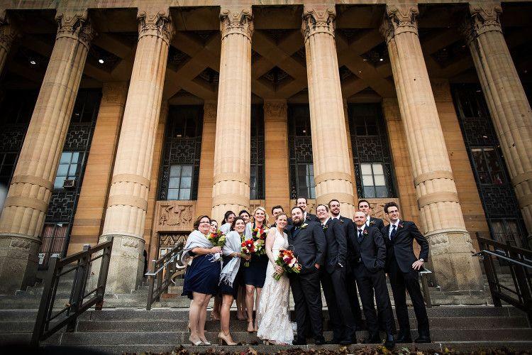 Meghan Jeff Statler City Buffalo Ny Wedding Photography Ny Wedding Wedding Photography Buffalo Ny Wedding