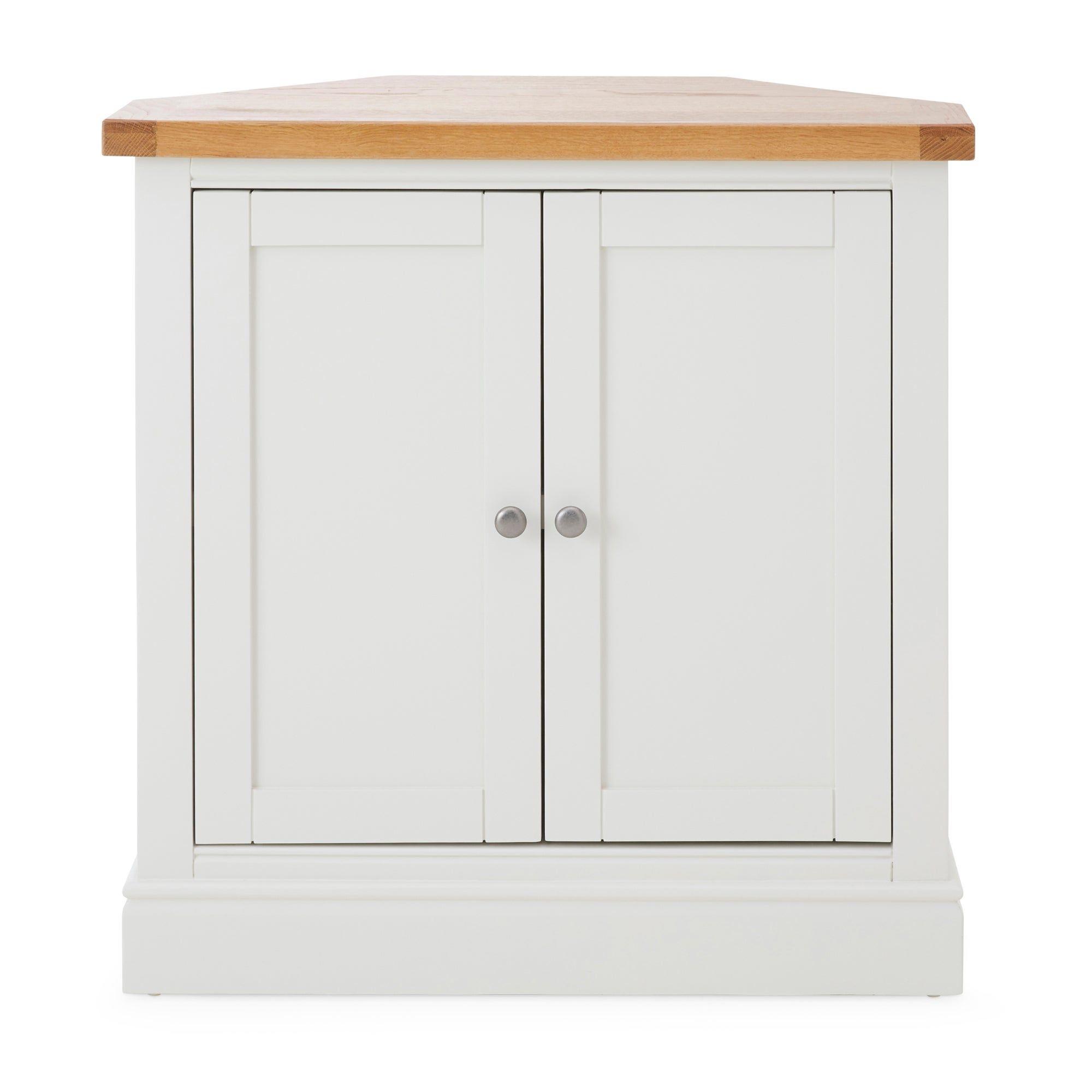 23++ Bathroom wall cabinets dunelm best