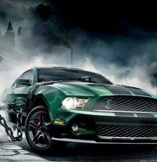 Hd Car Wallpaper Download For Mobile Car Iphone Wallpaper Mustang Wallpaper Car Wallpapers