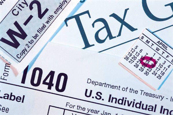 Tax Exempt Certificate Http Www Revenue Ne Gov Tax Current F 13