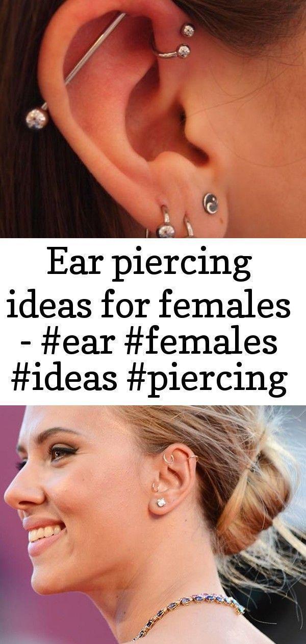 Bodysuit tattoos jimin piercing jimin ear piercing, ear