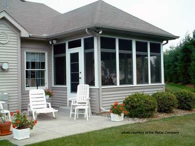 the three season porch is popular as ever the roof 3 season porch addition plans myideasbedroom com