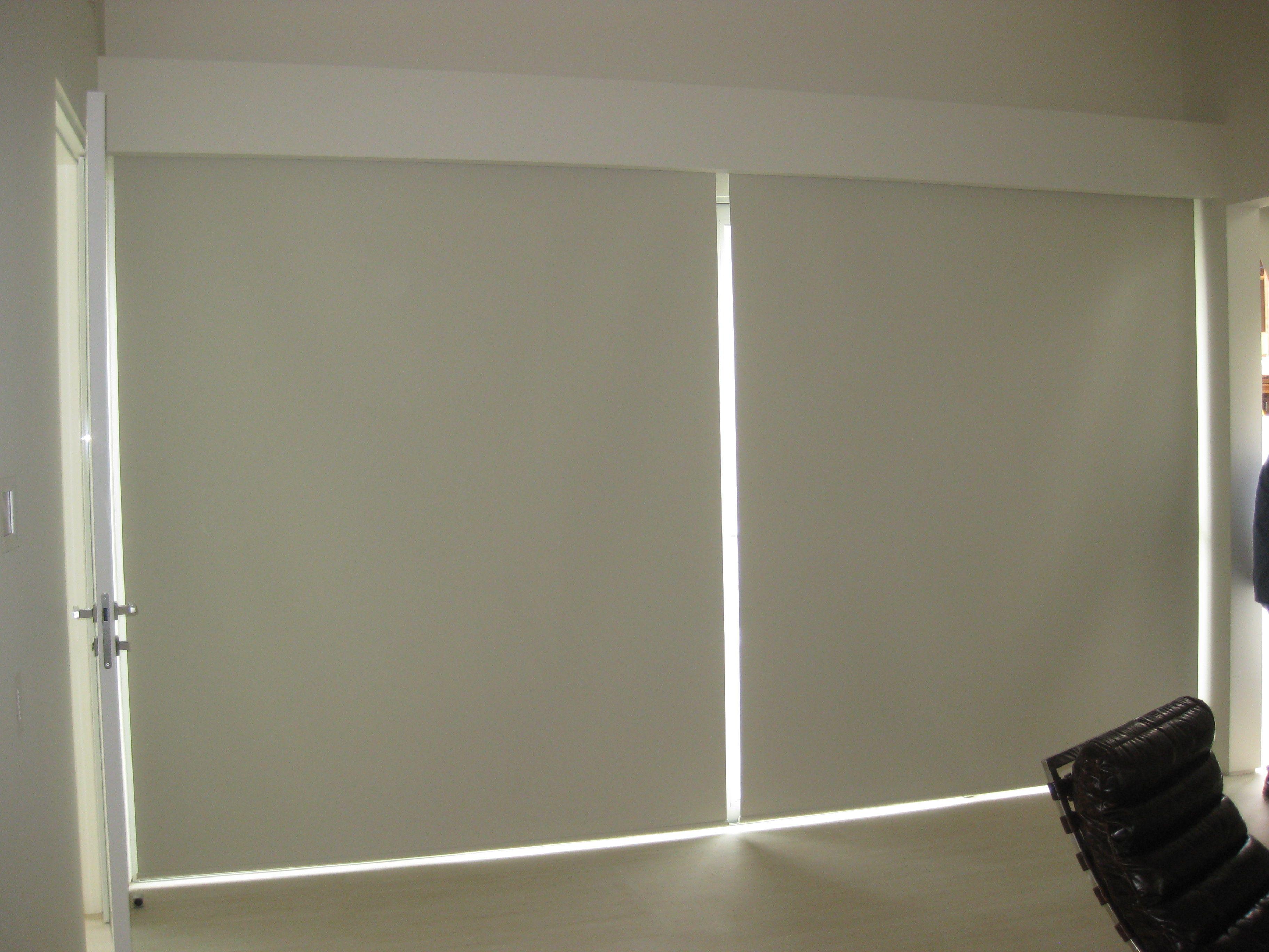 Blackout Roller Shades For Sliding Glass Doors Home Blackout Shades Shades Blinds Sliding Glass Door