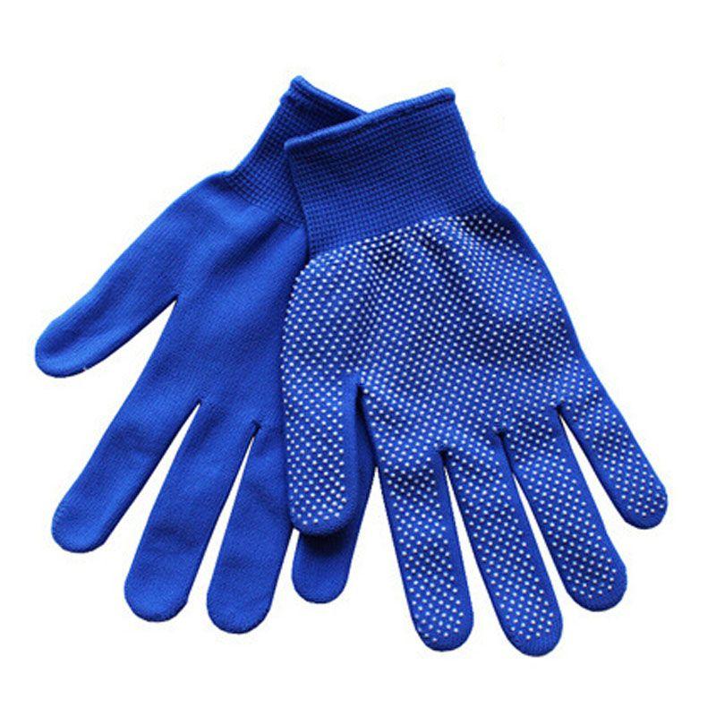 >> Click to Buy << New Arrival Fashion men Non-slip with Silica Gel gloves fingerless Glove anti slip lifting full Finger Working Gloves F0297 #Affiliate