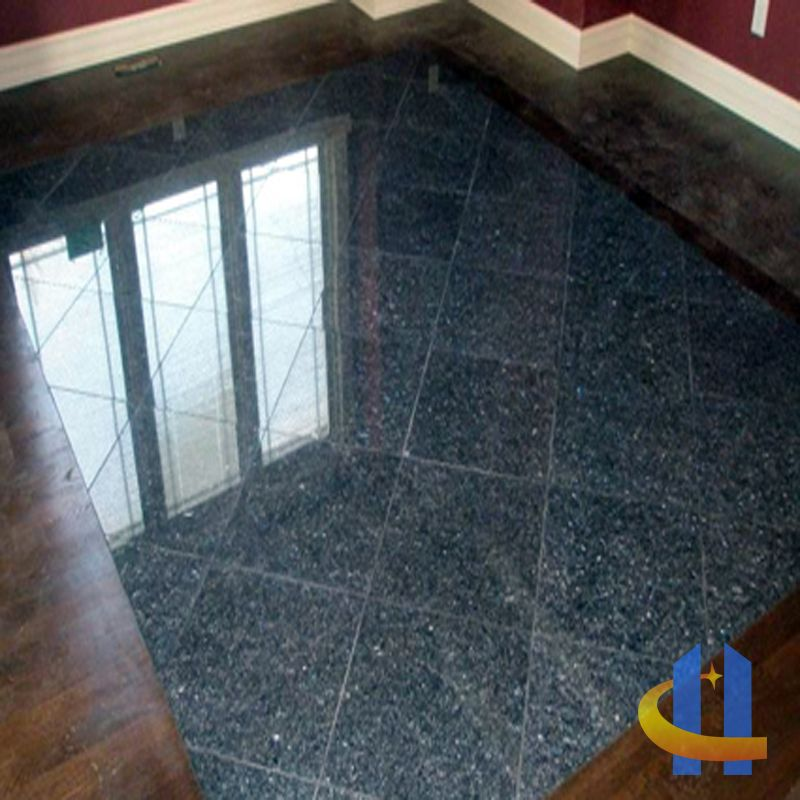 Polished Granite Tiles Granite Flooring Tile Floor Diy Grey