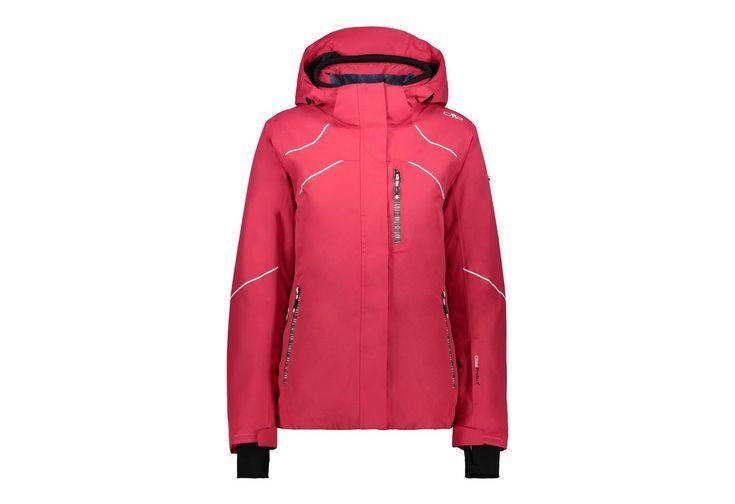 OTTO #CMP #Kleidung #Jacken #Skijacken #Winterjacken Damen