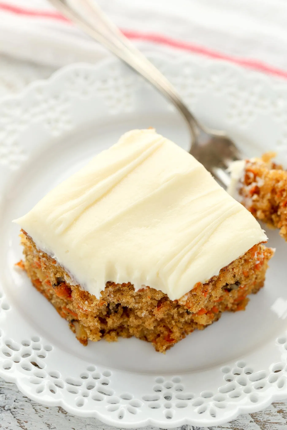 The Best Carrot Cake Recipe In 2020 Carrot Cake Recipe Homemade Carrot Cake Recipe Carrot Cake Recipe Easy