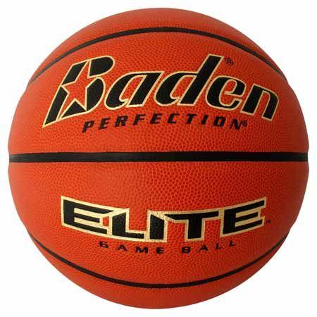 [Updated] Best Outdoor Basketball 2017