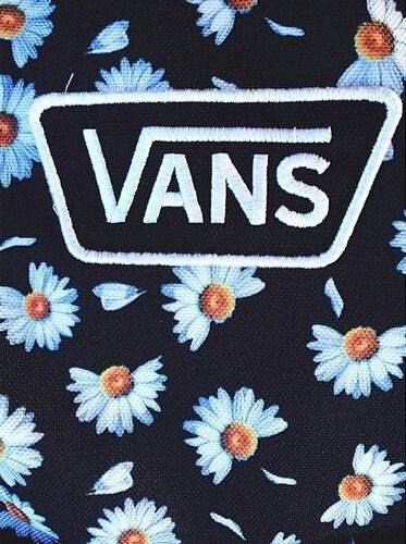 Vans Wallpaper Iphone Hd Wallpapersafari