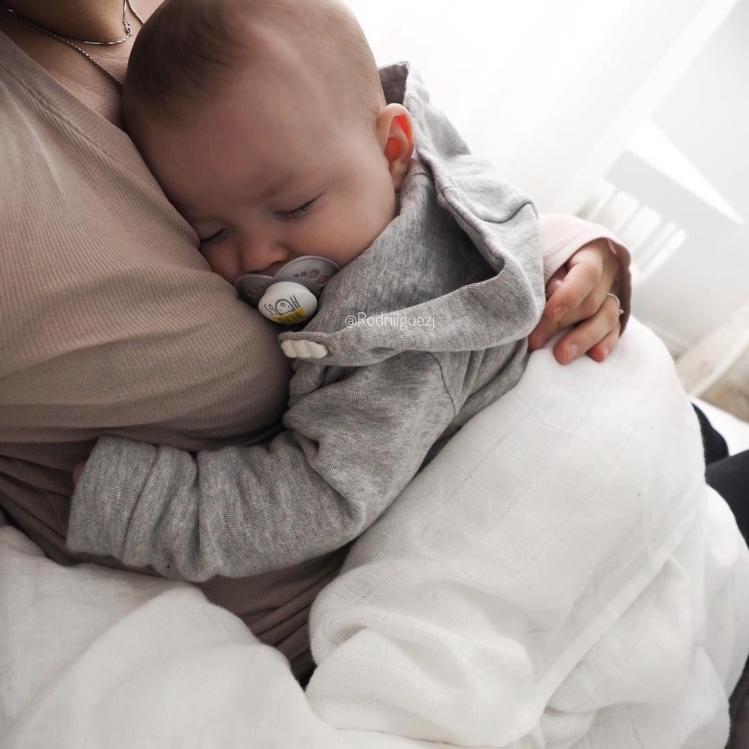 Kleiner Kopf Baby Schwangerschaft
