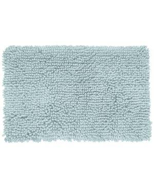 Sunham Comfort Soft Speckle 17 X 24 Tufted Bath Rug Reviews