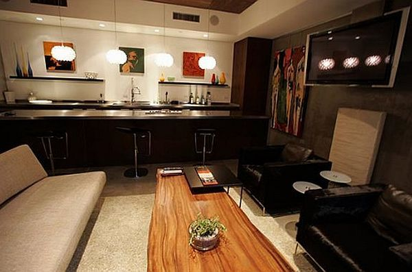 Basement Bar Design Ideas basement home theater bar design ideas 12049 basement ideas design Small Basement Bar Ideas Ready For More Amazing Design Ideas Check Below