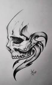 Calaveras En Acuarela Buscar Con Google Skulls Drawing Kawaii Drawings Wizard Tattoo