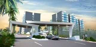 condominium entrance ile ilgili görsel sonucu