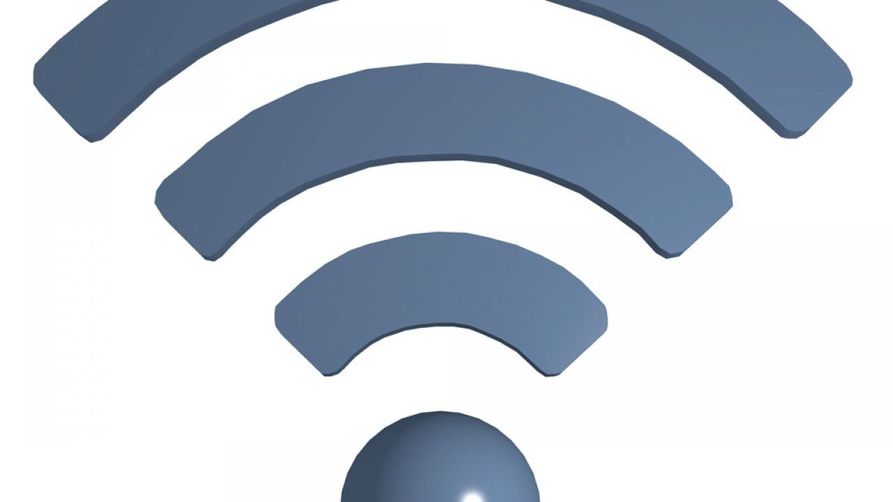 تعريف الشبكة اللاسلكية In 2020 Wireless Networking Wireless Networking