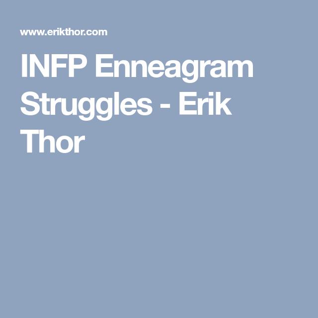 The Enneagram Secret How Rejection Can Damage An Infp Enneagram Infp Struggling