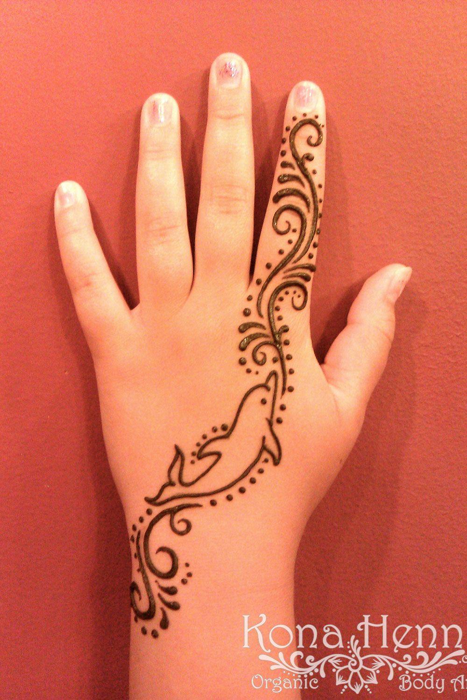 Henna Tattoo | Henna ink, Animal henna designs, Henna ... |Henna Tattoo Design Animals