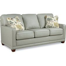 Kennedy Sofa Furniture Cool Couches