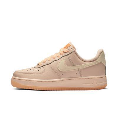 Air Force 1 '07 Essential Icon Clash Women's Shoe | Nike air