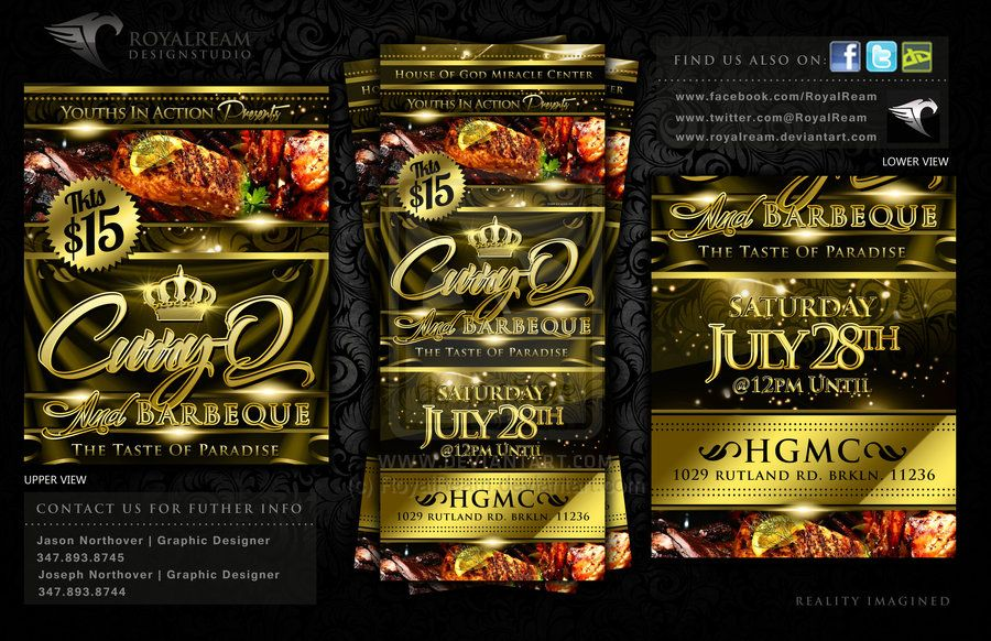 Event Ticket Golden Event Ticket Design Inspiration Pinterest - how to design a ticket for an event