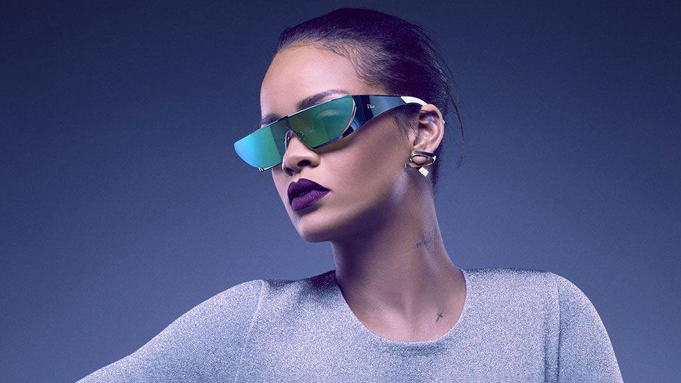 95ef9d4fca8b8 Lunette de soleil dior femme rihanna - sp-lunettes.fr