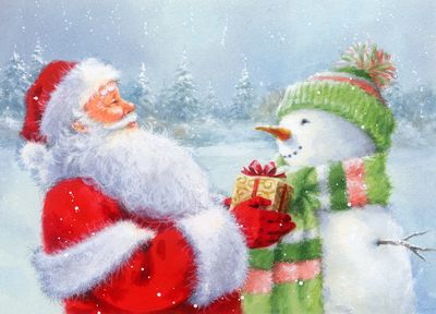 Pin by marta garzon on Christmas pictures in 2020   Christmas