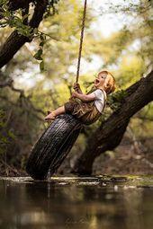 Fotoserie: Die Dokumentation einer glücklichen Kindheit – snygo files001 my children adrian murray #dokumentation #einer #files001 #fotoserie
