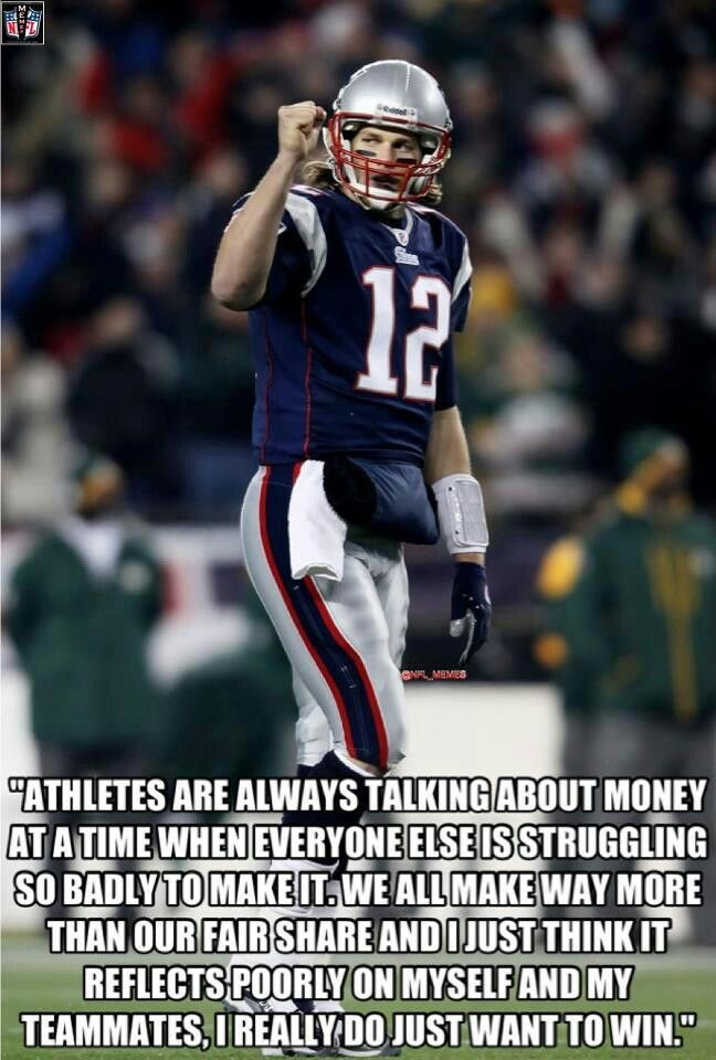 Pin By April Sunshine On Football Is A Woman S Game New England Patriots Funny Football Pictures Patriots Memes